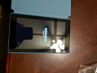 Fire 7 32gb tablet Florence, 41042