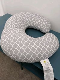 Nursing Pillow Oakville, L6H 0R4