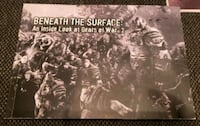 Gears of War 2 * Beneath the Surface: An Inside Look at Gears of War 2 Calgary, T2S 2B2