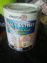 Mold and mildew proof interior paint Toronto, M2J 1A9