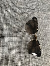 Kate Spade Sunglasses Washington