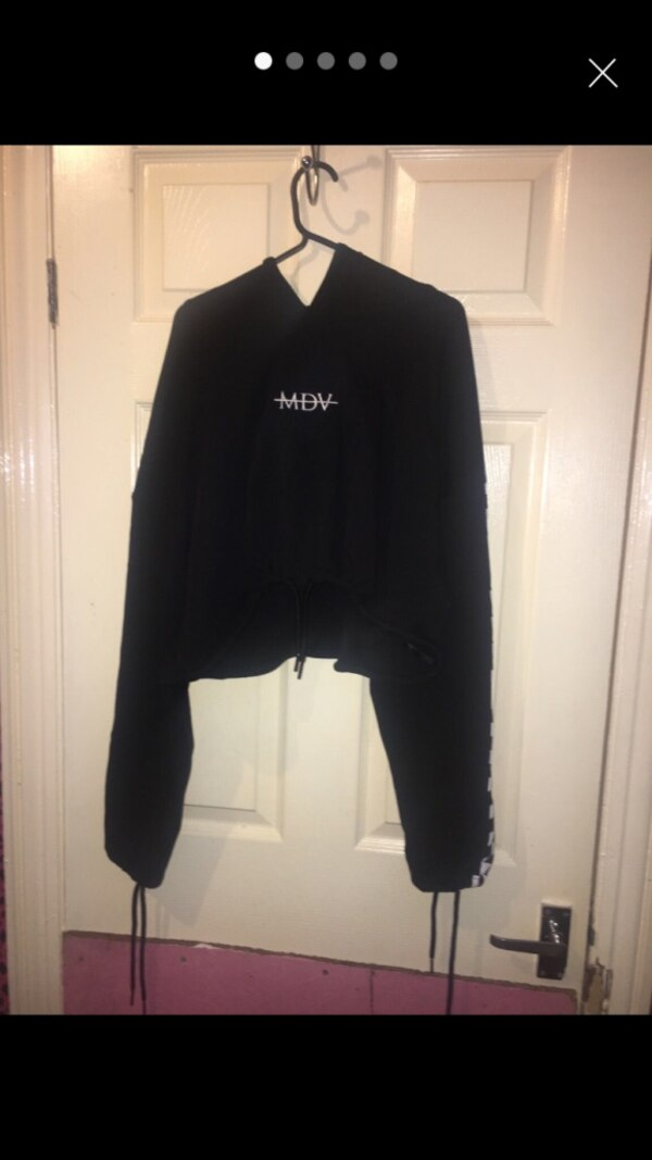 c06bfb9fba Used Women s Maniere De Voir Tracksuit for sale in Leicester - letgo