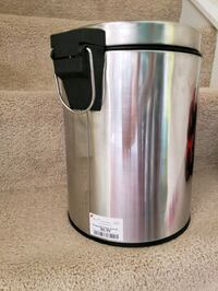 black and gray electric kettle Montclair, 22025
