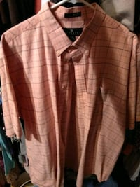 Men's 2xl shirts Elkhart, 46514