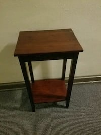 Side Table Washington