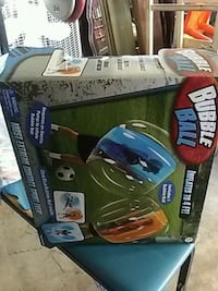 Bubble ball  Ranson, 25438