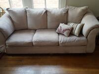 Pull out sofa Bethesda
