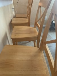 4 Bar Stools Melbourne, 32935