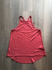 ARDENE High Neck Tank  Markham, L3R
