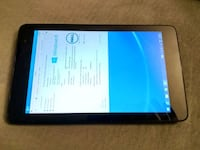Dell Venue 8 Pro (5830) Win 8.1 64GB Whitchurch-Stouffville, L4A 0J5