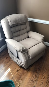 Lift chair Florence, 29501