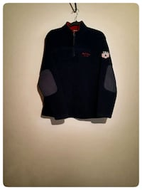 Tommy Hilfiger Sweater  1180 km