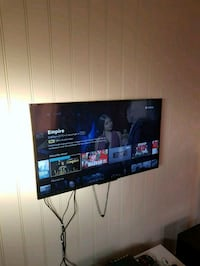 "Sony 40"" smart tv Skien, 3715"