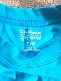 Boys Garanimals Out fit, 3T Takoma Park, 20910