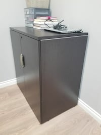 Cabinet/office furniture