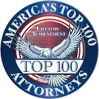 Chapter 7 and chapter 13 BK attorney Indianapolis