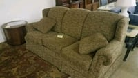 Couch and loveseat Winchester, 22601