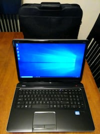 HP Envy dv7 District Heights, 20747