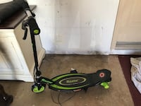 Razor electric scooter Ashburn, 20147