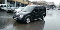2009 Ford Connet