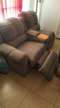 Moving Sell (Everything goes make an offer) need it gone asap!!!