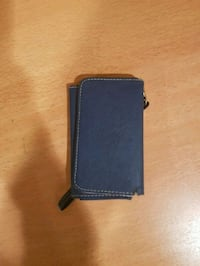 Iphone 5 wallet North Vancouver, V7N
