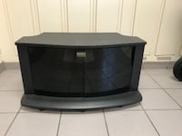 Tv stand BURLINGTON