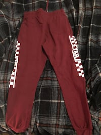 Young & Reckless Sweatpants Fayetteville, 17222