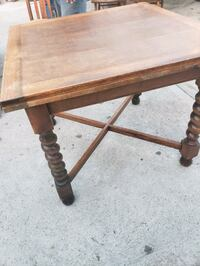 Dining table  Compton, 90221