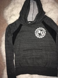 Urban planet pull over hoodie Pickering, L1X 0A6