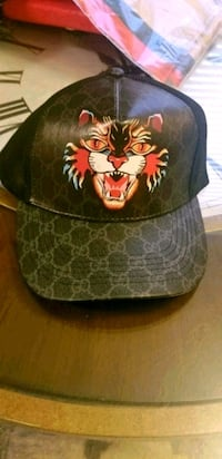 GUCCI HATS FOR SALE $50