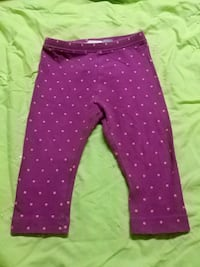 Girl's Old Navy Pants 12-18 Months Barrie, L4N 5B1