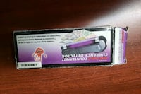 Portable Counterfeit Currency Detector Merangue Brand, Brand new $10 Mississauga, L5A 1W7