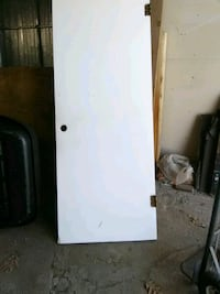 30 inch and a 28- in doors Flint, 48504