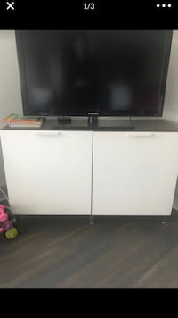TV Unit Mc Lean, 22102