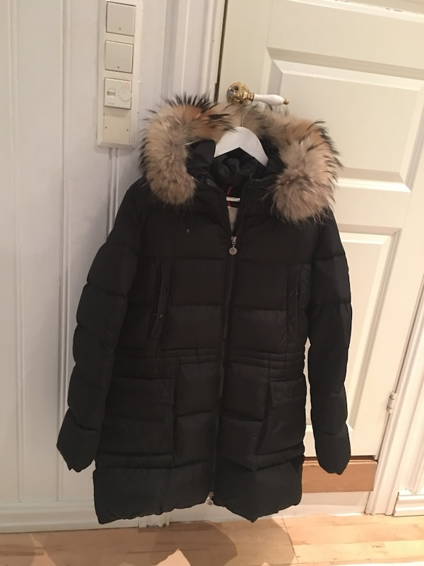 a363595c0 letgo jakke Moncler sale for Used Oslo in xAwOxY at reprint ...