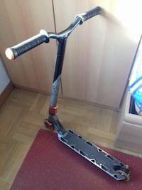 Scooter Oxelo Pro