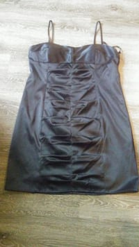 NW collections dress size XL Gulfport, 39501