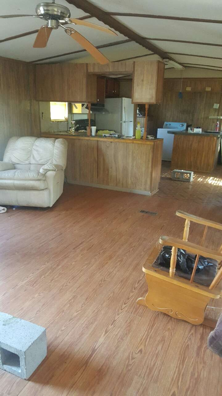 youngsville chat rooms Chat with us now and game room new construction homes at this competitive price per square foot are a rare find in youngsville these days.