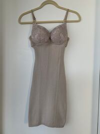 Marciano dress - XS Vancouver, V5Y