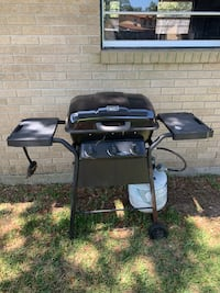 Price Reduced! Grill Crestview, 32539