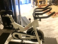 Sunny stationary exercise bike Woodbridge, 22192