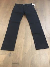 Black Jeans from Hot Topic Markham, L3R 0K9