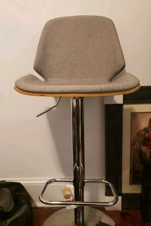 b596f86abd013 Used and new lamp in Macon - letgo