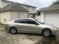 Nissan - Altima - 2010 New Orleans