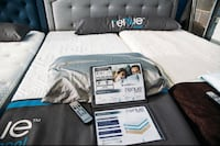 Mattress sets - 18 styles in all sizes - Get Yours Today Manassas