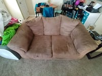 Free couch Bend, 97701