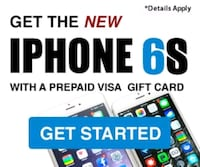 iPhone GiveAway....