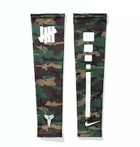 Basketball Nike shooting sleeve