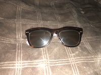 Cole Haan Sunglasses  Baltimore, 21208